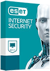 ESET Intyernet Security