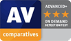 AV-Comparatives On Demand