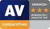 AV-Comparatives Proactive